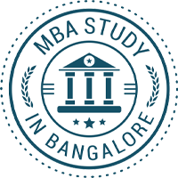 Do colleges in Bangalore guarentee placements after course completion?