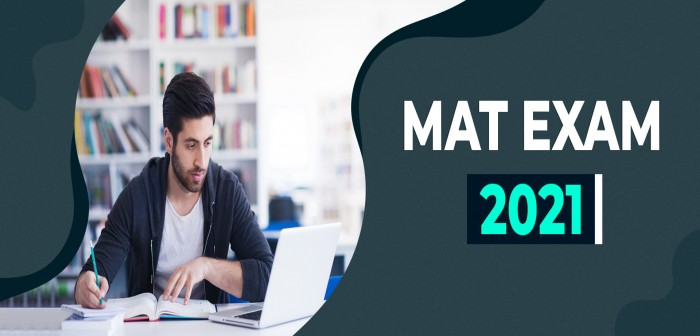 What is MAT Exam?