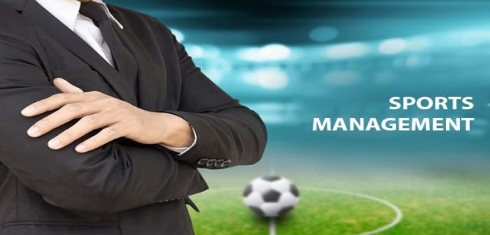 Direct MBA Admission Bangalore   MBA in Sports Management   MBA Study